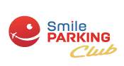 Smile Parking Club