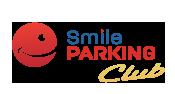 Smile Parking Club
