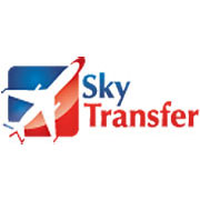 Skytransfer